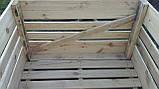 Контейнер для чеснока, фото 6