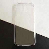 Ультратонкий чехол для HTC Desire 326G Dual