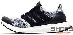 Мужские кроссовки Adidas Consortium SNS x Social Status Ultra Boost