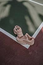 Женские кроссовки Fila Distruptor 2 Pink, Фила Дизраптор, фото 2