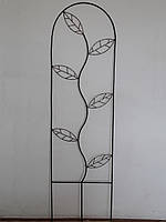 Опора для вьющихся растений, 50х175 см