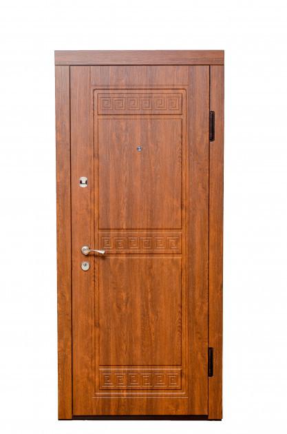 Двери 816 EURO DOOR