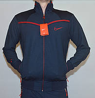 Спортивный костюм мужской NIKE slim 1701