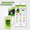 JDiag Faslink M1 Bluetooth 4.0  IOS and Android диагностический сканер обд2