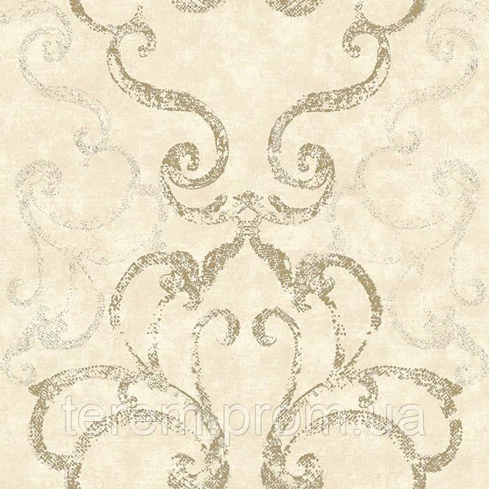 Ravenglass - Cream