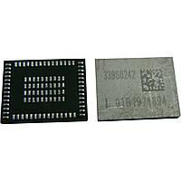 Микросхема управления Wi-Fi 339S0242 для iPhone 6, 6 Plus, для bluetooth