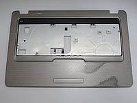 Часть корпуса (Стол) HP G62-B50SR (NZ-6177)