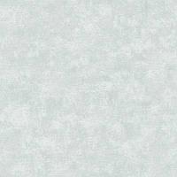 Ravenglass Plain - Blue