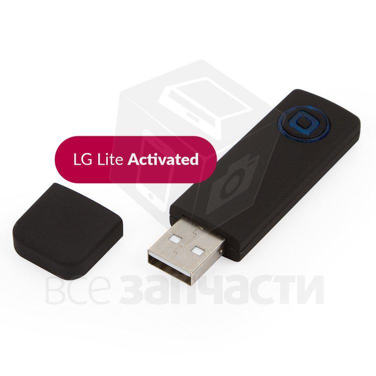 LG SU100 USB WINDOWS 7 64BIT DRIVER