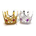 Корона Принцессы, фото 2