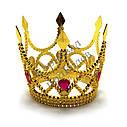 Корона Принцессы, фото 3
