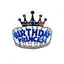Корона Birthday Princess, фото 3