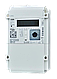 Модульный электронный счетчик AM550-E (Iskraemeco) 1ф. 2пр. 5(85)А 220В многотарифный, фото 2
