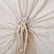 Корзина для игрушек на завязках Орнамент Berni, фото 5