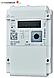 Модульный электронный счетчик AM550-E (Iskraemeco) 1ф. 2пр. 5(85)А 220В многотарифный, фото 3