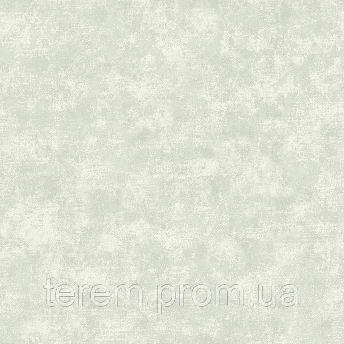 Ravenglass Plain - Green