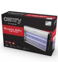 Ловушка для комаров CAMRY 2x8W на 70 кв.м.
