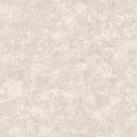 Ravenglass Plain - Pink