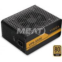 Vinga 550W (VPS-550G), фото 1