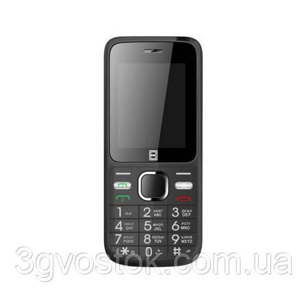 Bless DS822 CDMA+GSM