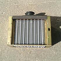 Радиатор алюминиевый R175, R180, фото 3