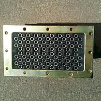 Радиатор алюминиевый R175, R180, фото 2