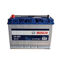 Акумулятор BOSCH 6СТ-95 АЗИЯ (S4029)