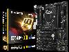 Материнская плата Gigabyte GA-B250M-D3H (s1151/B250/VGA/PCI-E/SATA III)