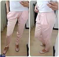 Летние брюки    (размеры 42-46) 0080-43, фото 1
