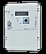 Модульный электронный счетчик AM550-TT (Iskraemeco) 3ф. 4пр. 5(10)А 3х220/380 В кл.т.1,0, фото 2