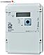 Модульный электронный счетчик AM550-TT (Iskraemeco) 3ф. 4пр. 5(10)А 3х220/380 В кл.т.1,0, фото 5