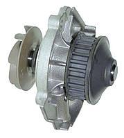 Насос водяний Fiat Doblo 1,2 8V (2000-2004)