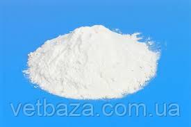 Амоксициллин ультра 50% водорастворимый, 1 кг, (100гр на 1 т воды) O.L.KAR