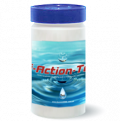 Multi - Action - Tablets (мульти экшен 3в1 [1 кг]) дезинфекция воды
