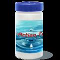 Multi - Action - Tablets (мульти экшен 3в1 [1 кг]) дезинфекция воды, фото 2