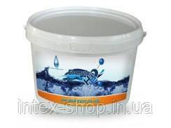 PH-BUFFER-minus 2 kg. понижения уровня рН воды