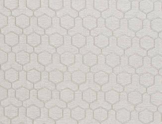 Ткань для штор Ridex LAZZARO 03
