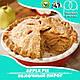 Ароматизатор TPA/TFA Apple Pie Flavor (Яблочный пирог) 10 мл, фото 2
