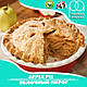 Ароматизатор TPA Apple Pie Flavor (Яблочный пирог) 50 мл, фото 2