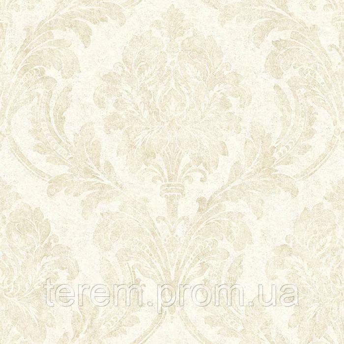 Eskdale - Cream