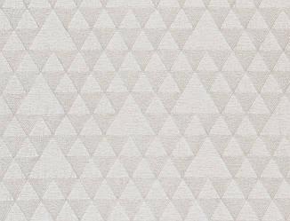 Ткань для штор Ridex LATINA 05