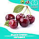 Ароматизатор TPA/TFA Black Cherry Flavor (Черешня) 10 мл, фото 2