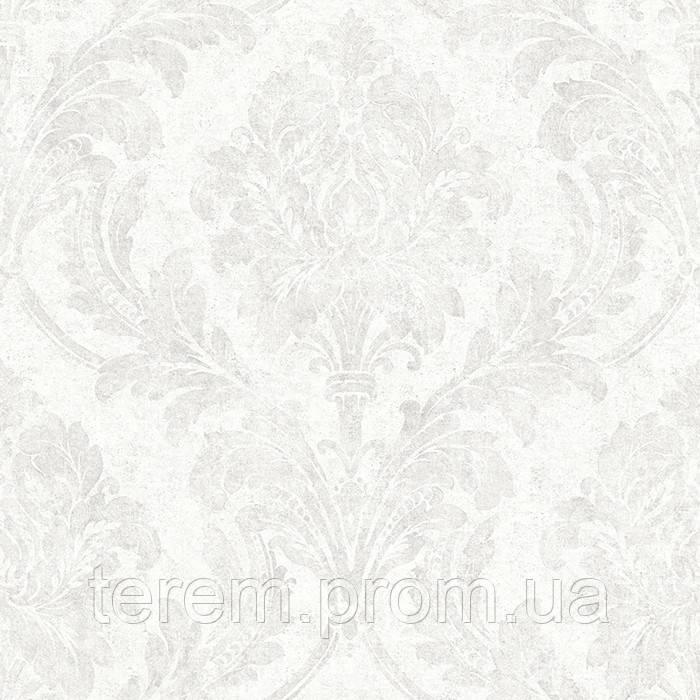Eskdale - White/Black