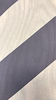 Обои виниловые на флизелиновой основе BN International 219202  SmallTalk детские полосы 0,53X10,05
