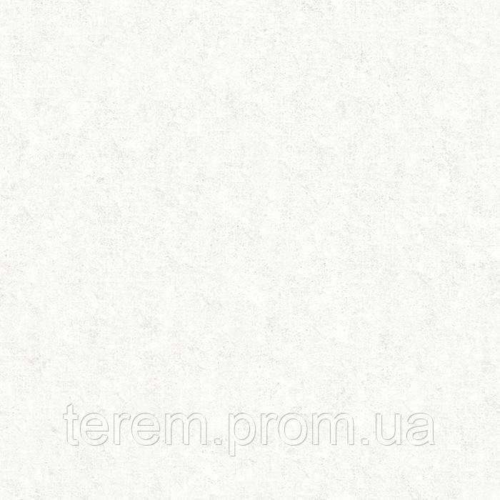 Eskdale Plain - White/Black