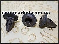 Универсальное крепление бампера, кузова Opel. ОЕМ: 1406984, 90482706