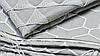 Ткань для штор Ridex BARI 15, фото 2