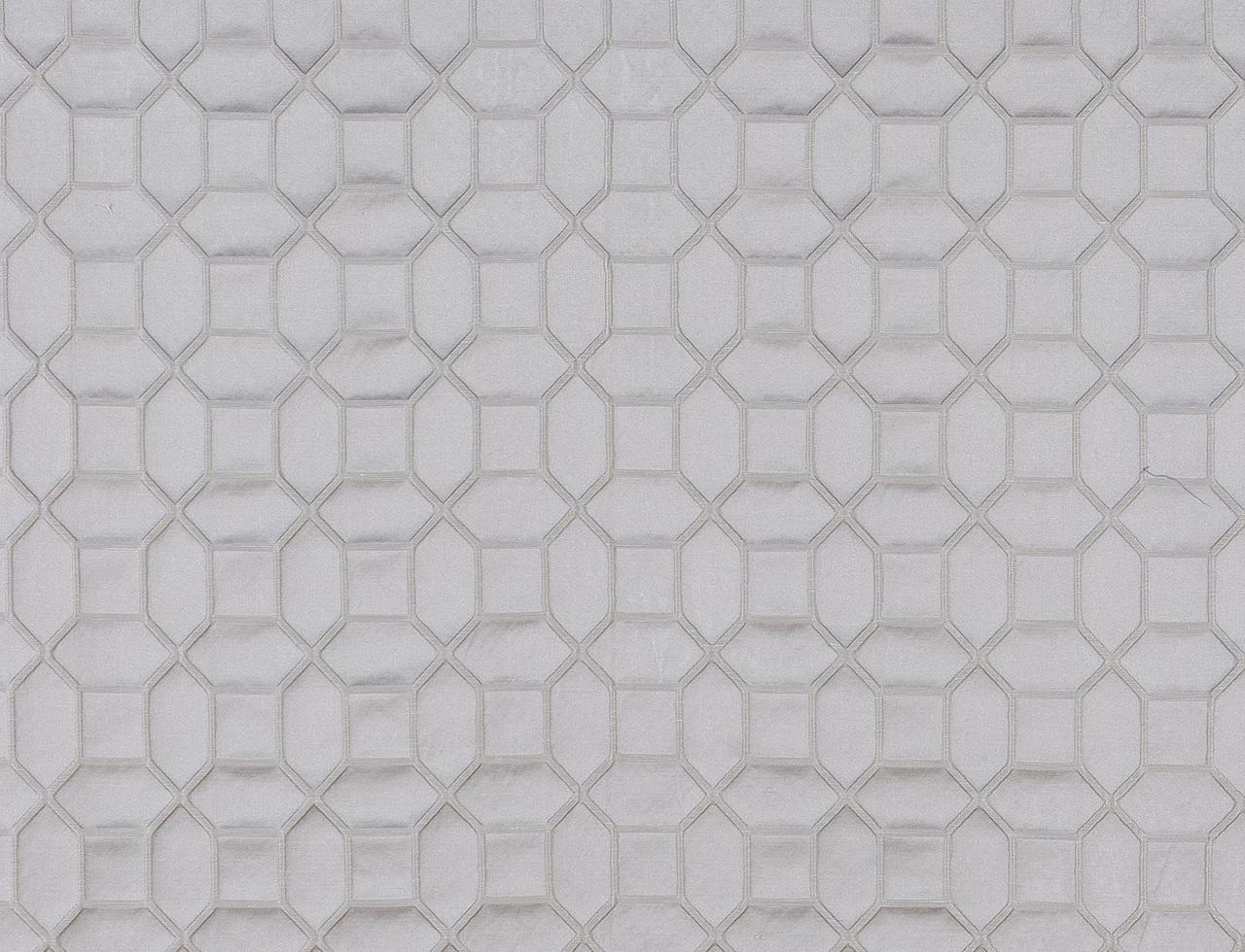 Ткань для штор Ridex BARI 15