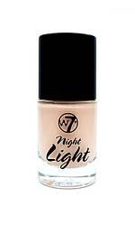 W7 - Night Light Matte Highlighter & Illuminator - Хайлайтер  10 мл Оригинал