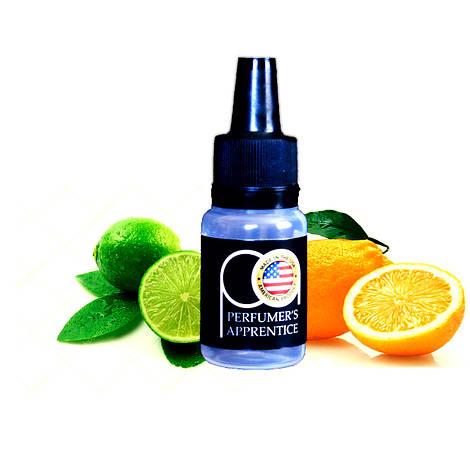 Ароматизатор TPA/TFA Lemon Lime Flavor** (Лимон Лайм ) 30 мл